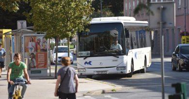 autobus karlovac ist