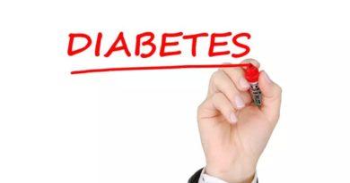 Na Svjetski dan šećerne bolesti Domu zdravlja izmjerite šećer u krvi i krvni tlak