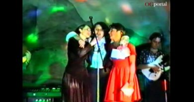 glas ogulina 1994 ist