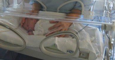 inkubator bebe ist