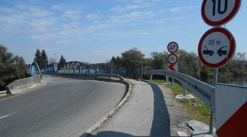 most pokupje ist