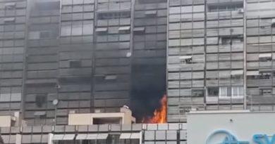 požar split zgrada ist