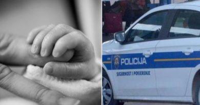 policija poroid ist