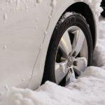 Spremite se – Od 15. studenog na zimskim dionicama javnih cesta obavezna zimska oprema