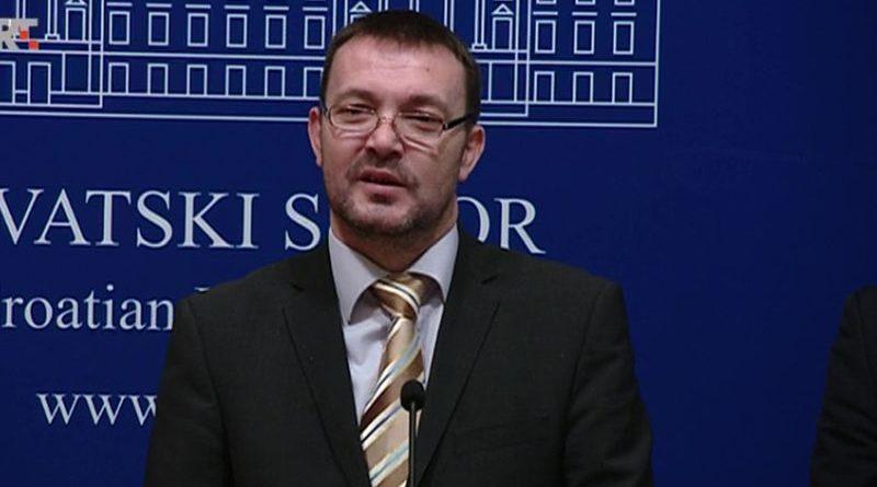 Arsen Bauk