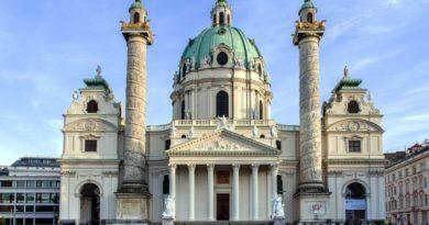 Austrija bilježi znatan pad broja zaraženih