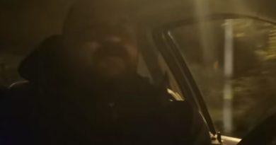 Krule – Kako sam autom pobrao Horvatinčića