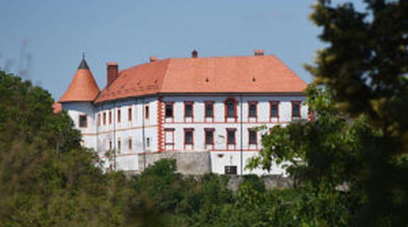 ozalj-dvorac-ist