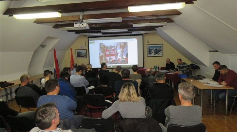 skupština ŠN Ogulin 2019