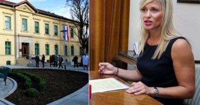 vinogradska Dijana Zadravec ist