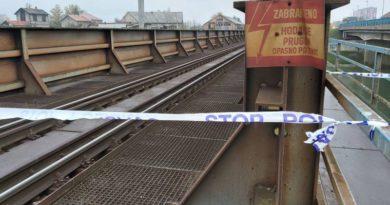 vlak-nesreca most karlovac ist