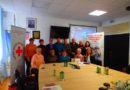 Međunarodni dan volontera obilježen i u Slunju – nagrađeni najaktivniji volonteri, prikupili pozamašan broj sati rada