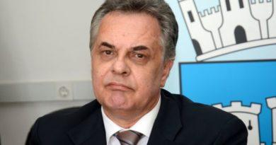 APN Hristov