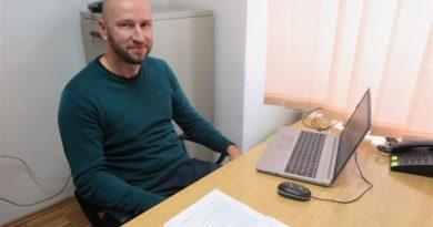 Psiholog Ivan Sušanj – Kako se nositi sa novonastalom situacijom