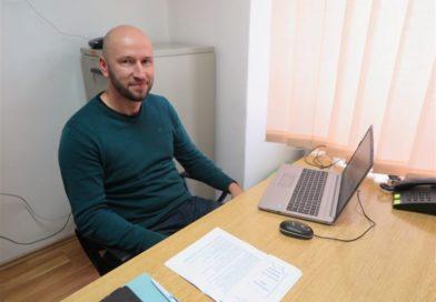 Psiholog Ivan Sušanj – ADHD ili hiperaktivni poremećaj deficita pažnje