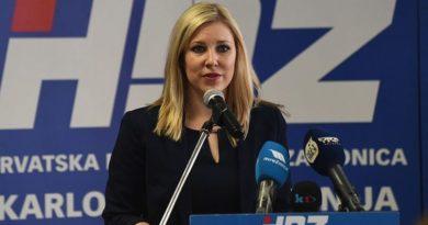 Katarina Malenica VIK KA