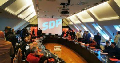 SDP-u-Ogulinu-ist