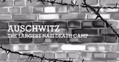 'Oslobođenjem Auschwitza završio je najmračniji period u europskoj i svjetskoj povijesti'