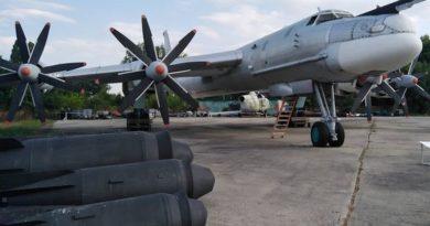 U Koelnu još jedna bomba iz 2. svjetskog rata, opet masovna evakuacija