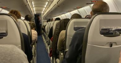 avion ist