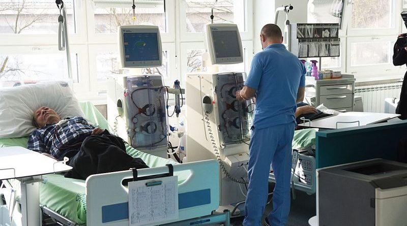 hemodijaliza-bolnica-karlovac ist
