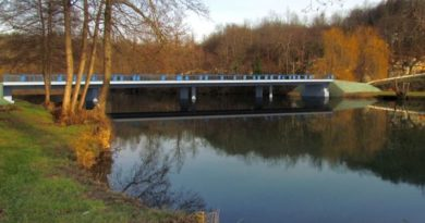 most-bukovlje2-ist