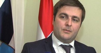 tomislav-ćorić ist