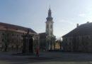 Grad za fasade i krovove zgrada u zaštićenim zonama pripremio 650.000 kuna