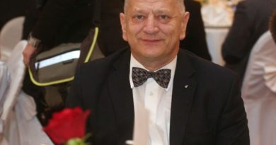 Gabrić