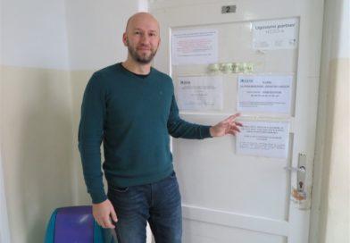 Psiholog Ivan Sušanj – Mentalno zdravlje