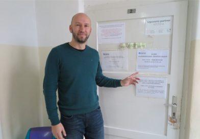 Psiholog Ivan Sušanj – GAP Generalizirani anksiozni poremećaj