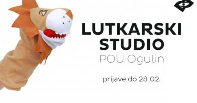Lutkarski studio