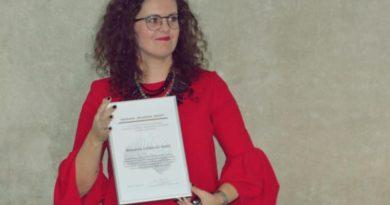Nikolina Udiković Kolić