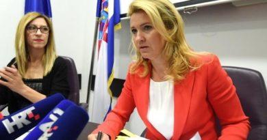 Novaković povjerenstvo