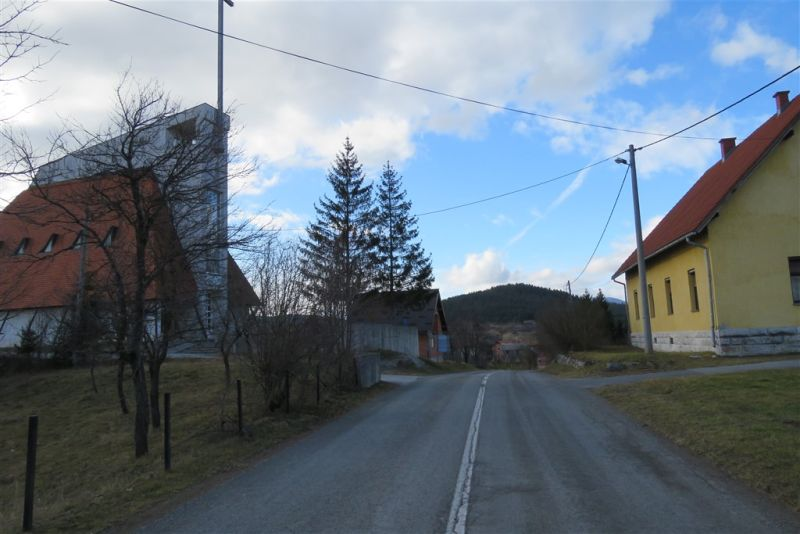 Saborsko 4