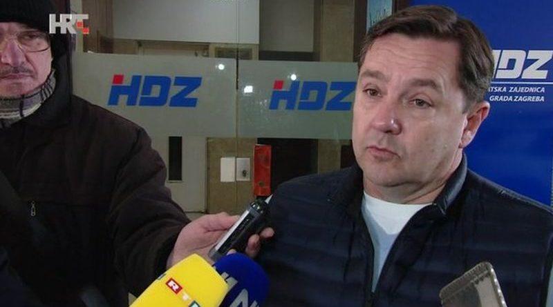 andrija mikulić ist