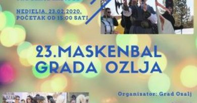 maškare-2020-ozalj-300x251