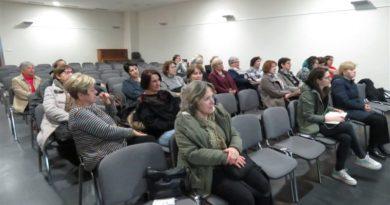 skupština udruge žena 20202 ist