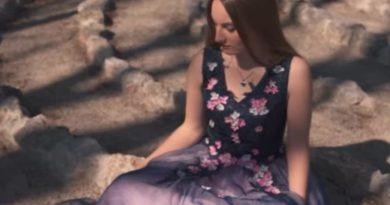 Mlada zvijezda Voicea ima hit: 'Želim da ljudi upoznaju moj talent'