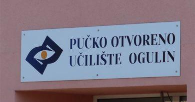 Prijavite se na radionice Društva pedagoga tehničke kulture Ogulin
