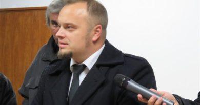 Tomislav Lipošćak 34 ist