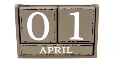 april-ist
