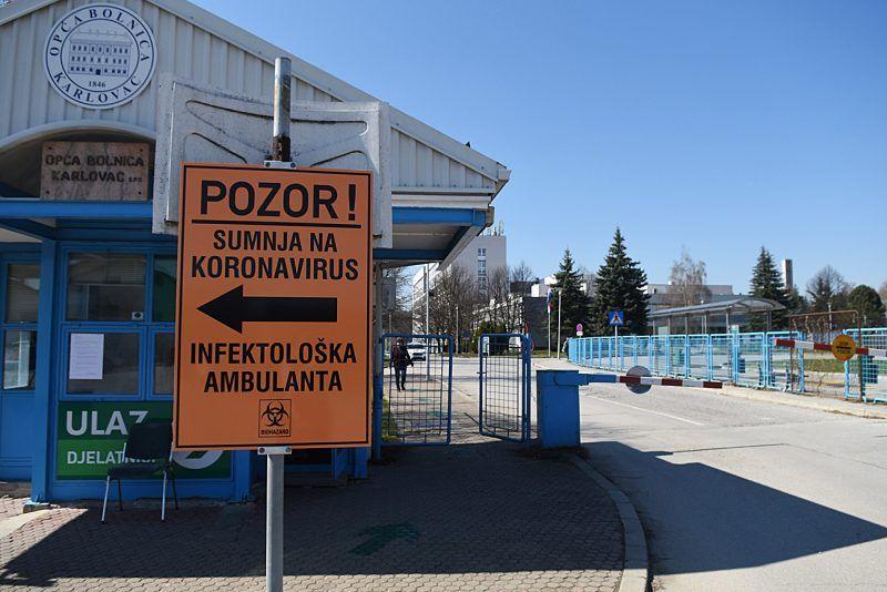 bolnica-trijaza-korona-karlovac ist