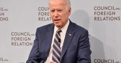 Biden odmah donio 10 uredbi za jačanje borbe protiv korone; ubrzat će cijepljenje i testiranje