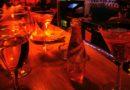 Kalifornija ponovno zatvara barove i restorane