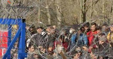 migranti turska grčka ist