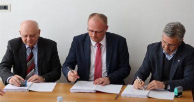 potpis ugovor vrtić ist