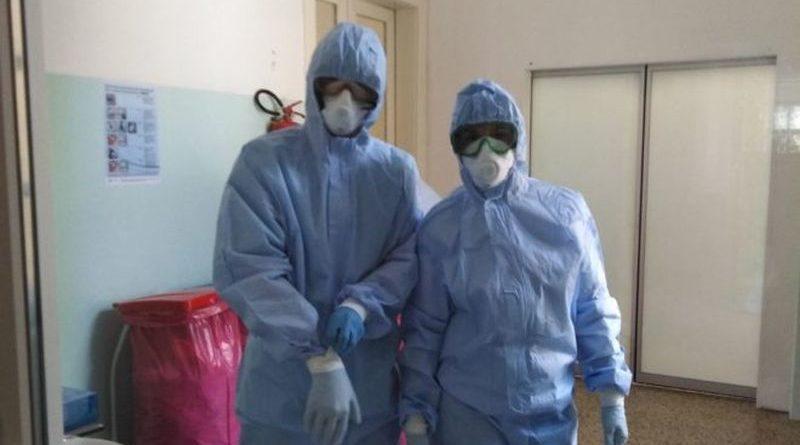 rijeka-infektologija-vedrana ist