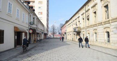 sebeticeva-ulica-karlovac ist
