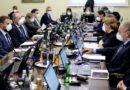 Slovenska vlada pojačala ograničenja kako bi suzbila epidemiju